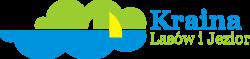 Stowarzyszenie Kraina Lasów i Jezior